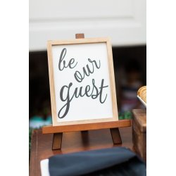 Cool Eral A Wedding Guest Book Ideas Be Our Guest Book Ideas Be Our Guest Book Ideas A Good Affair Guest Book Ideas