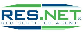 res-net-reo-certified_agent