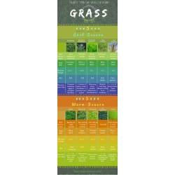 Small Crop Of Canada Green Grass Seed