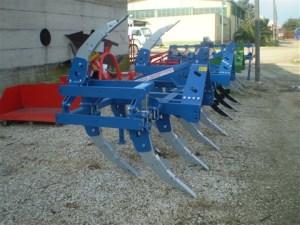 P1240089