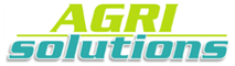 des solutions simples pour l'agriculture
