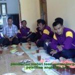 Pelatihan Budidaya Pepaya