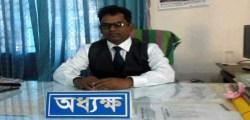 FB_IMG_1503902164723-900x500