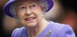 Queen_0