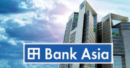 bank-asia-324x215