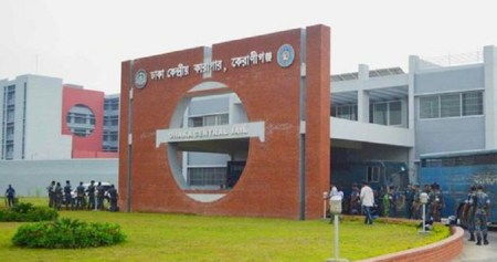_99685302_160729121552_dhaka_keraniganj_new_central_jail_640x360_focusbangla_nocredit