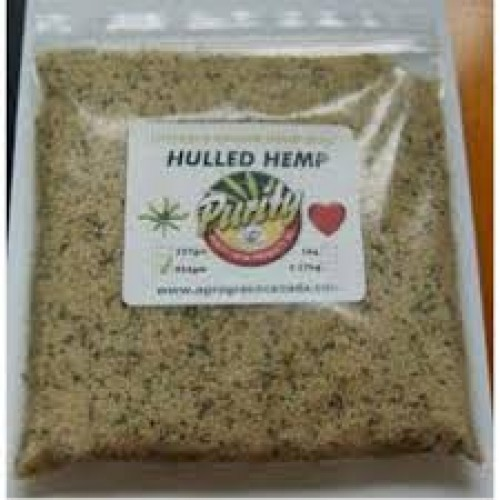hemp-seed-500x500