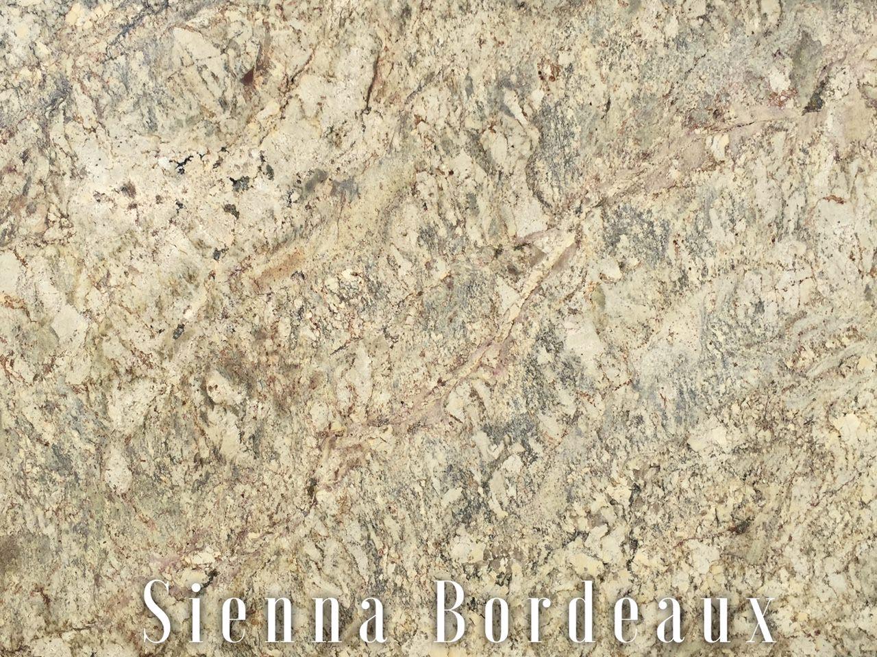 Preferential Sienna Bordeaux Granite Sienna Bordeaux Granite Sienna Bordeaux Granite Price Sienna Bordeaux Granite Kitchen houzz-03 Sienna Bordeaux Granite