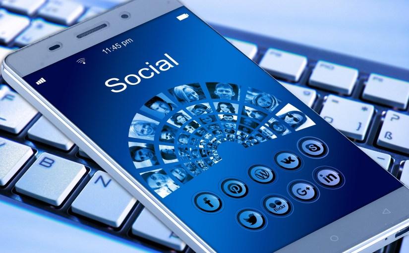 Trucos en Facebook para conseguir más alcance
