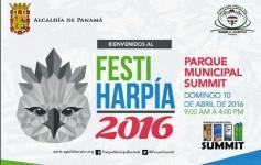 2016-fest