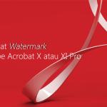 pdf-X-featured_2