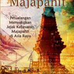 The Spirit of Majapahit