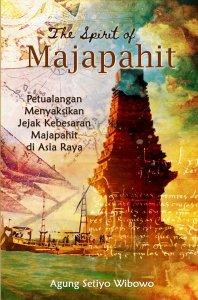 The Spirit of Majapahit