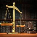Pengertian, Contoh dan Syarat Peraturan yang Baik