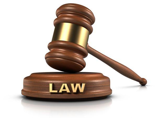 Hakikat dan Arti Penting Hukum Bagi Warga Negara – The Jombang Taste