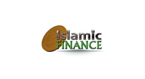 Review Jurnal: Kontribusi Pembiayaan Perbankan Syariah Terhadap Pengembangan Usaha Mikro Kecil Dan Menengah (UMKM) di Kota Makassar