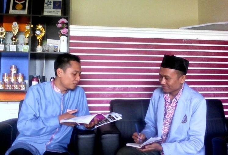 Manajemen Penyaluran Dana Zakat, Infaq, Shadaqah Dan Wakaf Lembaga Zakat Yatim Mandiri Kantor Cabang Jombang