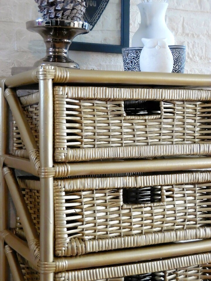 gold-rattan- drawers-close-up