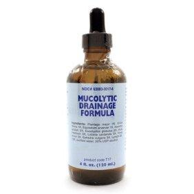 mucolytic_drainage_formula