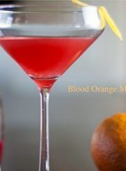 blood-orange-martini