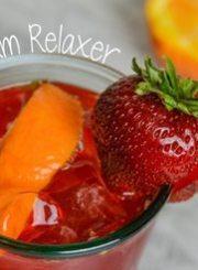 rum-relaxer