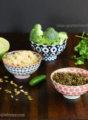 Broccoli-Quinoa-Lentil-Salad1-682x1024