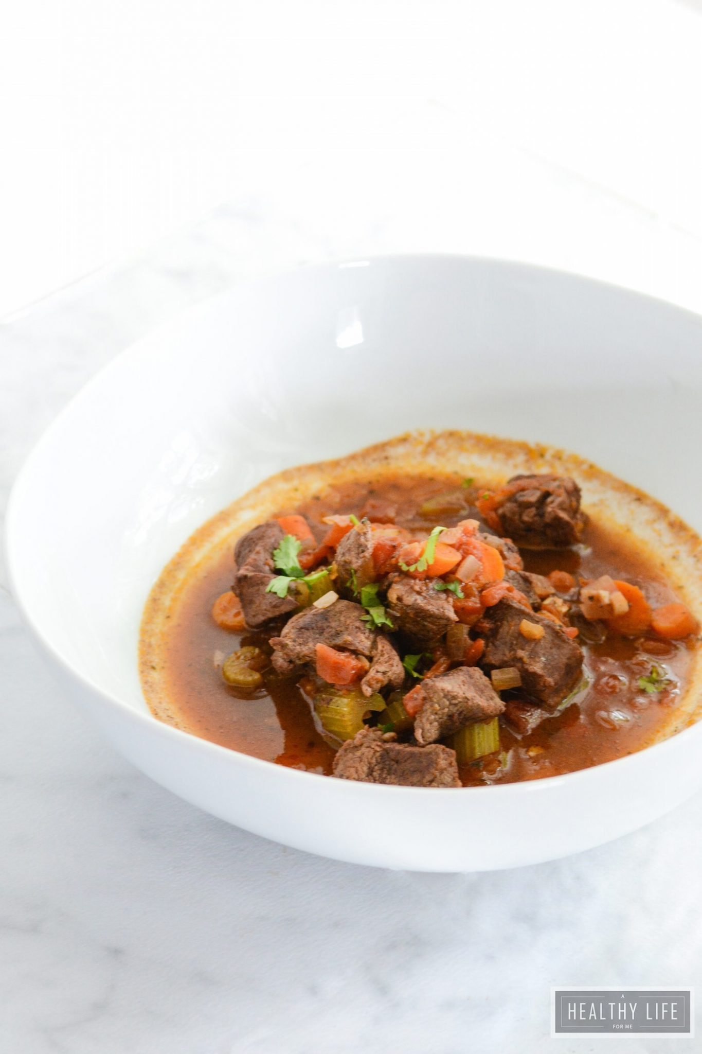 Paleo lamb stew a healthy life for me - Quince recipes for babies a healthy fall ...