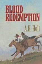 Blood Redemption