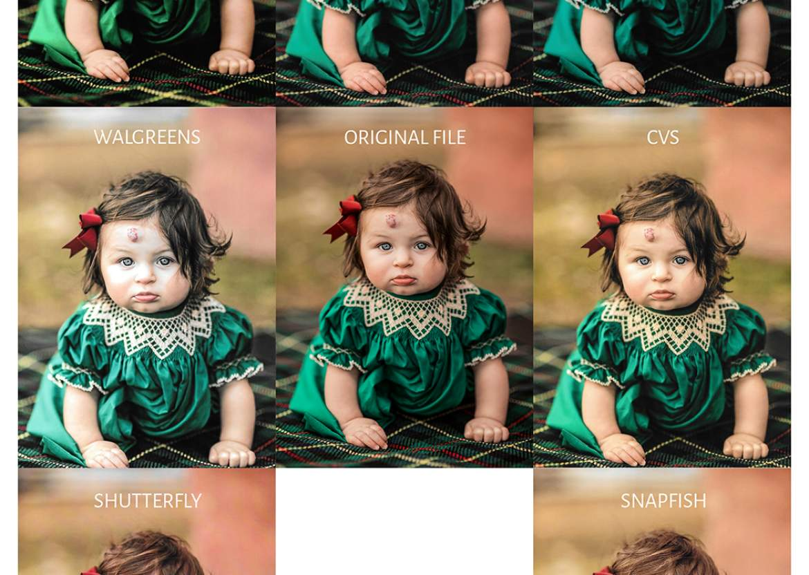 Fullsize Of Snapfish Vs Shutterfly