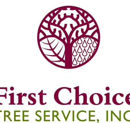 firstchoice_logo-inc_final