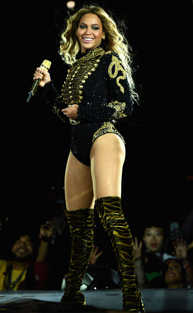 rs_634x1024-160608092130-634.Beyonce-Formation-NYC-060816