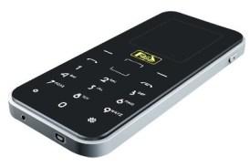 """Indotel reitera telefónicas """"están obligadas"""" a compensar usuarios en caso de averías"""