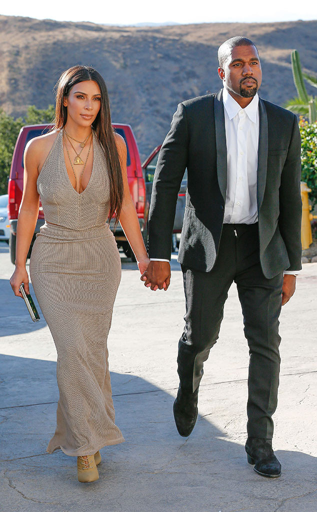 rs_634x1024-160923193520-634-kim-kardashian-kanye-west-wedding-simi-valley-kg-092316
