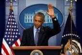 Obama promete intervenir si Trump vulnera derechos civiles