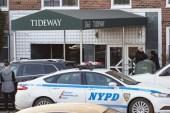 Policía hispano NY se suicida en vecindario dominicano en El Bronx
