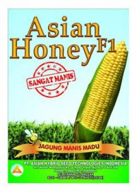 asian-honey