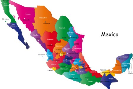 let's all go to the united states of mexico? a