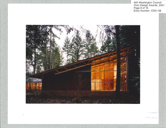 aiawa-cda-2001-maple-valley_Page_07