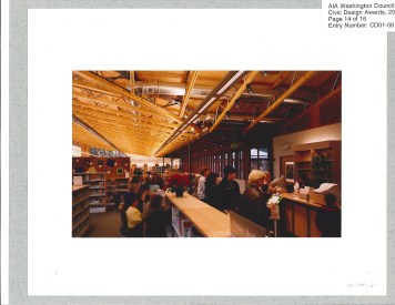 aiawa-cda-2001-maple-valley_Page_13