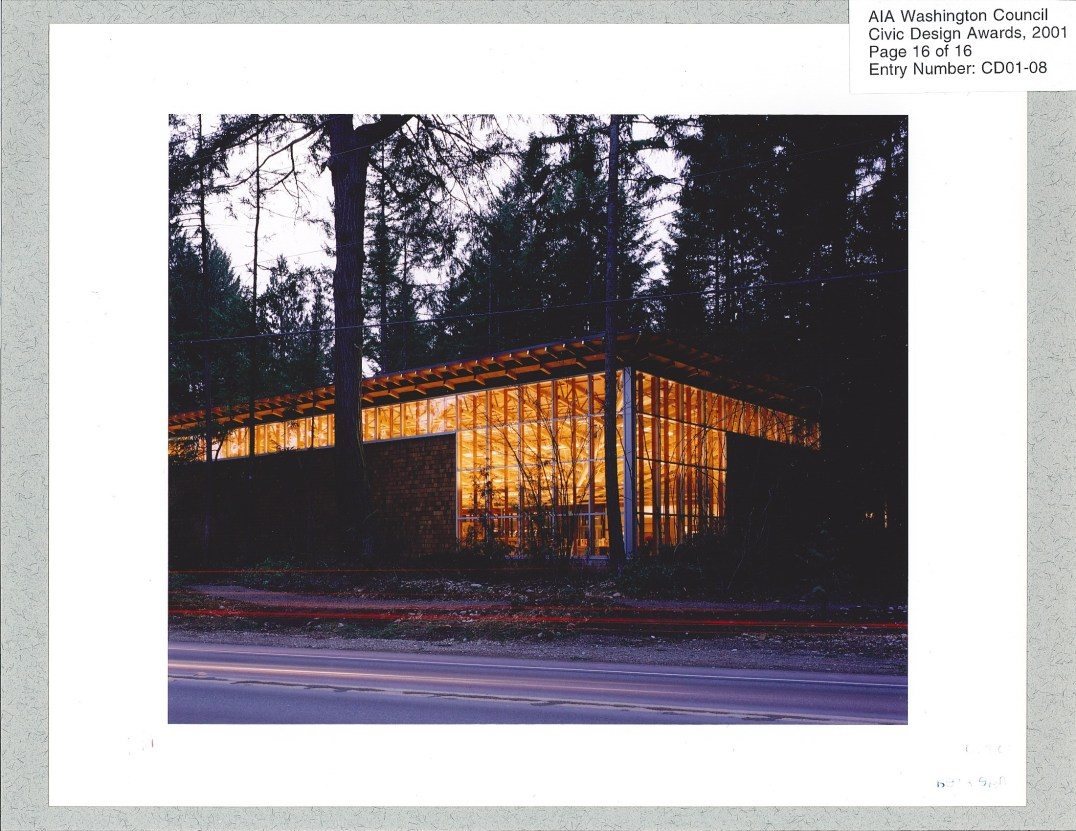aiawa-cda-2001-maple-valley_Page_15