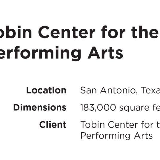 tobin-g1