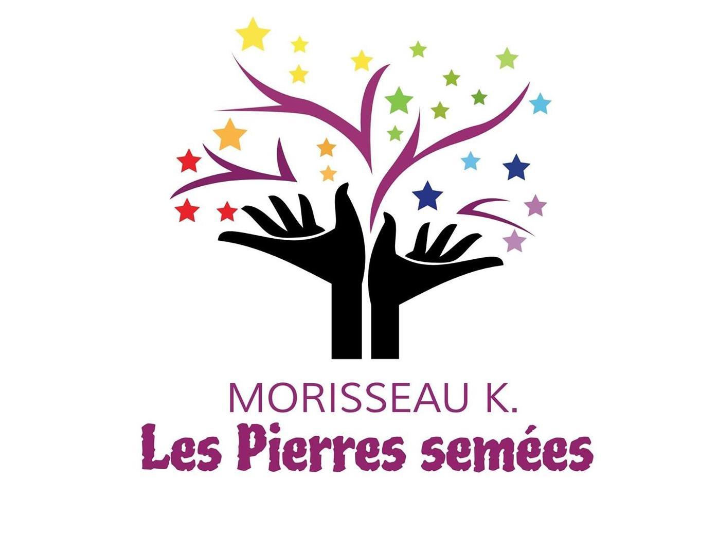 «Les Pierres semées»