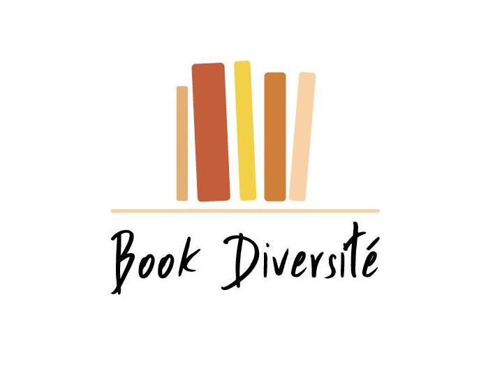 Book Diversité