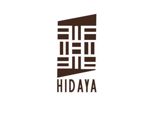 Hidaya, une autre éducation au panafricanisme