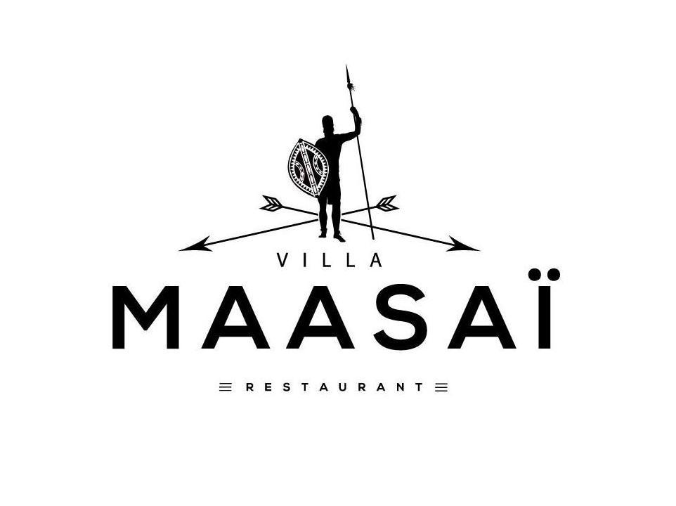 La Villa Maasaï