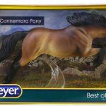 Breyer 9170 Connemara Pony
