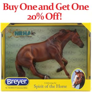 Buy One and Get One 20% Off Sale