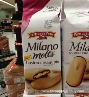 Cookies-Pepperidge-Farms