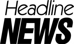 headline-news-logo21