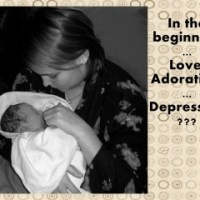 Help for Postpartum Depression